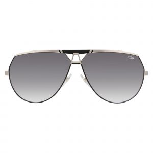 occhiali da sole cazal 953