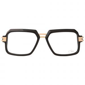 cazal occhiali modello 6004