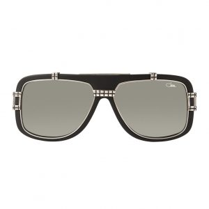 cazal-6613-002-black-silver