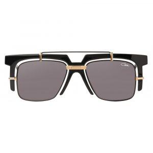 cazal-vintage-873-legendary-nero-occhiali-da-sole-cazal-eyewear